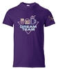Picture of Dream Team T-shirt