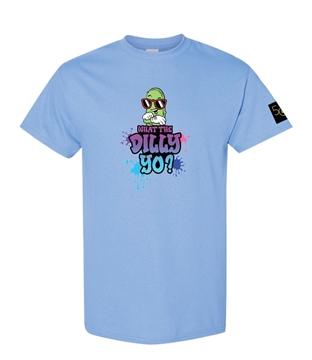 Picture of Dilly T-shirt